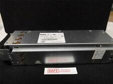 Dell PE2850 NPS-700ABA 700W MAX Power Supply 10.1A, 12V,      Q43