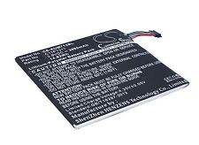 NEW Battery for Asus K00S K00Z ME175CG C11P1311 Li-Polymer UK Stock