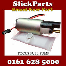 FORD FOCUS FUEL PUMP IN TANK  MK1 1.4 1.6 1.8 2.0 1998   2005 *NEW*