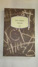 John Cheever - Falconer