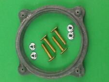 Sealand 310063 Toilet Floor Flange 385310063 Seal Kit with Bolts