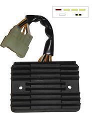 716920 Regulador Rectificador-Kawasaki Zx9r C1-C2 98-99