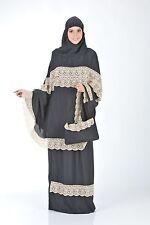 New Tatuis Hijab Scarf Scarves Shawl Pashmina Wrap Muslim Women Islam Abaya Lace
