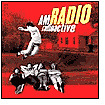 Radioactive - Am Radio - CD New Sealed