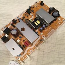 PANASONIC LSEP1260UN POWER SUPPLY BOARD FOR TH-42PX80U AND OTHER MODELS