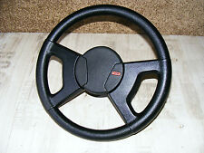 Petri 936 Sportlenkrad 360mm VW Käfer Golf 1 Jetta Scirocco Polo Derby GTI NEU