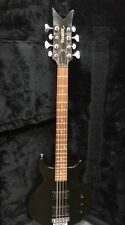 Hamer B8S Short Scale 8 String Bass Guitar