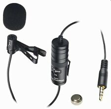 New Professional Condencer Microphone for Sony HXR-MC2000U