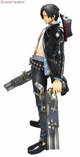 POP ACE STRONG EDITION MEGAHOUSE ONE PIECE 4535123713187 13522