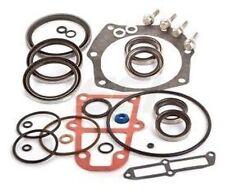 OMC Seal Kit Stringer V6 Case (800) 0982946 Lower Unit EI
