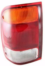 WINNEBAGO RIALTA 1998 1999 2000 2001 TAILLIGHT TAIL LAMP RV - LEFT