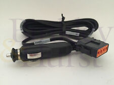 EZ-GUIDE 250 POWER CABLE - ZTN65168