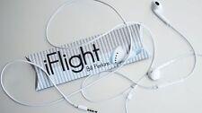 iFlight (Gimmick and Online Instructions) by Bill Perkins - Trick - Magic Tricks
