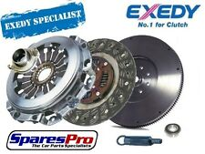 Exedy Clutch kit fly wheel HOLDEN CLUBSPORT VT VX R8 VX R8 VY 5.7L V8