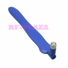 Antenna 2G/3G/4G/LTE 6dBi 698-2690MHZ ​SMA male Wireless router omni directional