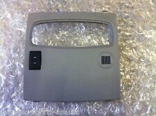 MONDEO MK3 FRONT INTERIOR LIGHT SURROUND & SUNROOF SWITCH 01-07