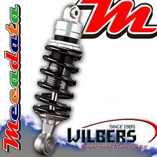 Amortisseur Wilbers Premium Kawasaki ZZR 1100 ZXT 10 C Annee 90-92