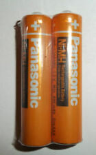 Rechargable 2 x AAA 1.2V Ni-MH 830mAh Battery for Motorola Beetel Cordless Phone
