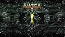ANGRA - Secret Garden 2 CD