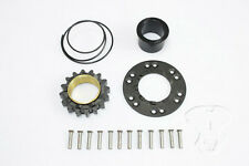 Harley,Sportster,54-70,new kick start ratchet gears kit,replaces worn kick parts