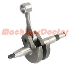 CRANKSHAFT FOR STIHL CHAINSAW MS341 MS361 # 1135 030 0400