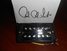 NEW Paul Reed Smith PRS SE Humbucker Bridge (Treble) Pickup - BLACK, ACC-4542
