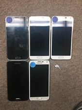 Wholesale Samsung Galaxy S5 With Screen Seperation For Parts