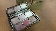 HOURGLASS Ambient Lighting Edit Palette  3 Powders - 2 Blushes - Bronzer BNIB