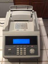 Applied Biosystems GeneAmp PCR System 9700 Thermal Cycler N8050200 96-Well