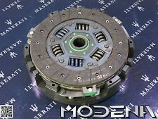 Modena Set Frizione Kit Clutch Step 3 MASERATI QUATTROPORTE 4.2 DuoSelect