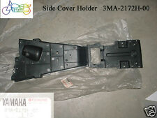 Yamaha TZR250 Side Cover Holder NOS TZR250 FRAME PANEL Plastic Tray 3MA-2172H-00