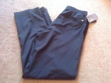 Callaway Golf Men's Golf Off Course Pant new nwt sz s or lg blue or black