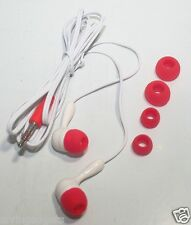 Stereo Earphone Headphone For  O+ Duo Tablet Smartphone