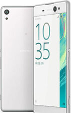 Deal 09: New Imported Sony Xperia XA Ultra Duos Dual SIM 4G LTE 16GB White