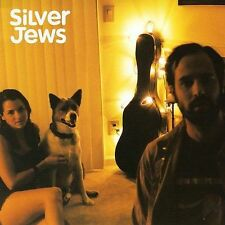 Tennessee, Silver Jews, Good EP