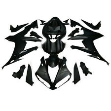 Motor Fairing Bodywork kit Set F19 For Yamaha YZFR1 YZF-R1 YZF R1 2004-2006 2005