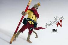 J.T Studio The monkey king WILD Ver. Normal Edition