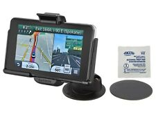 SUPPORTO ADESIVO CRUSCOTTO CAR GARMIN NUVI 3750 3760T RAM-MOUNT RAP-SB-178-GA39U
