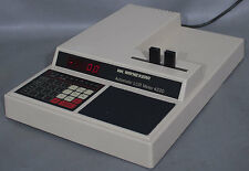 Wayne Kerr 4220 Automatic Digital LCR Meter