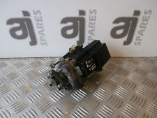 PORSCHE BOXSTER 987 AUTOMATIC 2006 POWER STEERING PUMP 996.314.020.05