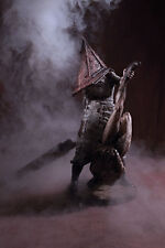 Silent Hill Red Pyramid Thing 1/6 Scale Gecco Figure