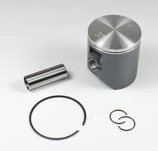 VERTEX Kolben für Suzuki RM 85 ccm (02-15) *NEU* (Ø47,97 mm)