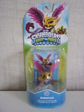 Skylanders SWAP FORCE SCRATCH - Neu & OVP