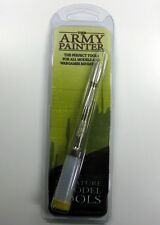 The Army Painter Miniature and Model Drill Modellbaubohrer