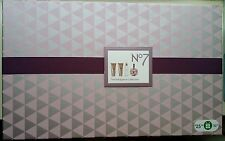No7 Indulgence Collection Gift Set. Rare & no longer available.