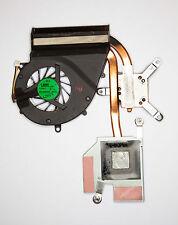 Packard Bell Easynote ML65 SL65 Kamet  fan cooler lüfter heatsink 3gpb6tapb00