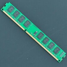 New 2GB PC3-8500 DDR3 1066MHZ Low-Density memory Only for Intel&AMD matherboard