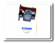 GEGT7610-656 Mass Air Flow Sensor Fits: FORD - MAZDA -  MERCURY