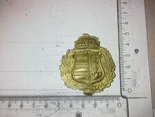 Militärischer Orden, Abzeichen, Ehrenzeichen von Anno bis Dato ,kuk, ungarn