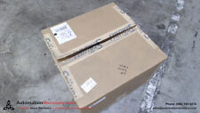 STAUBLI K81556706 ROBOTIC MPS TOOL CHANGER ASSEMBLY, NEW #114786